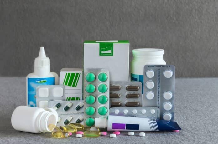 Pharma Analytical Development RA Job Opening @ Syngene