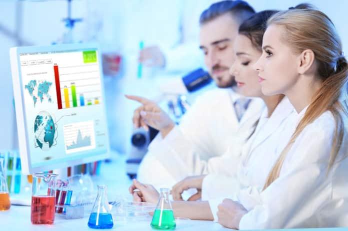 NEHU Chemistry JRF Post Vacancy - Application Details