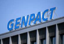 Genpact Chemistry Job Opening 2019 - Apply Online