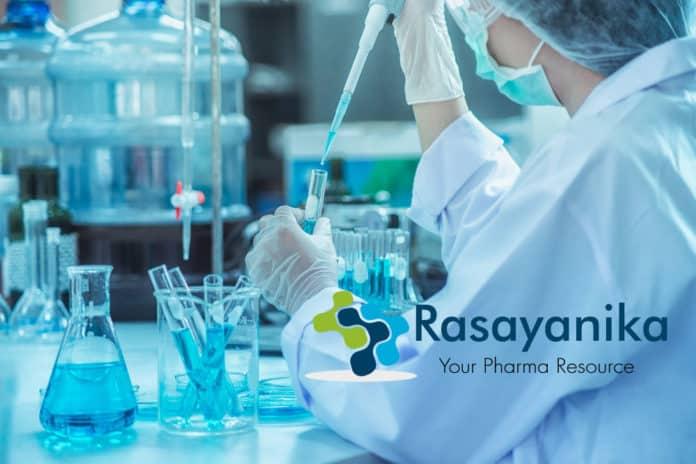 Chemistry Fellow Job Opening 2019 @ Panjab University