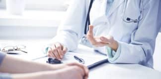 IQVIA Clinical Data Coordinator Job Opening - Pharma Jobs