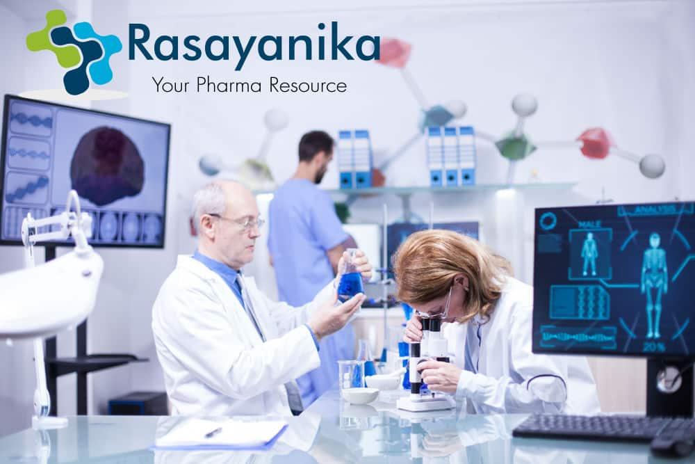 Pfizer Clinical Pharmacology Job Opening - Pharma Job Opening
