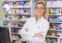 West Bengal Health Recruitment Board Hiring Pharmacist