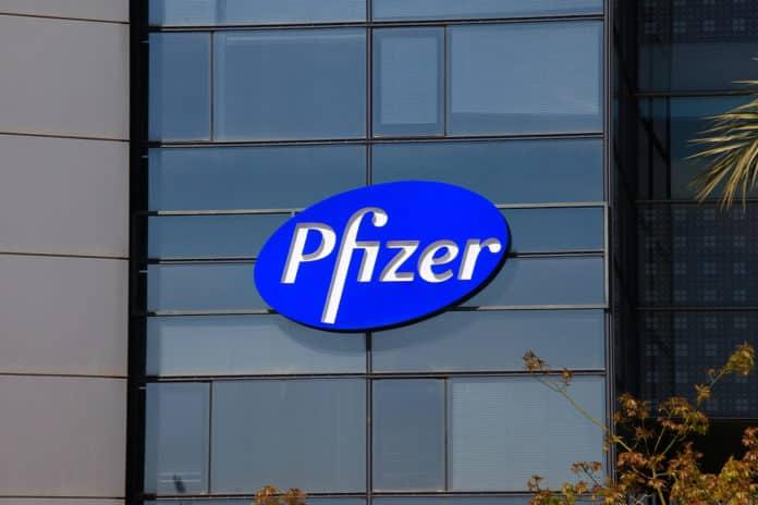 Pfizer QA Internal Auditor Job Vacancy - Apply Now