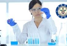 DRDO-NMRL Chemistry Job Opening - Junior Research Fellow