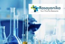 Govt CMET Chemistry Recruitment 2020 - Application Details