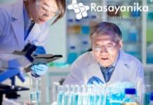 IISER Kolkata Recruitment 2020 - Chemistry Candidates Apply