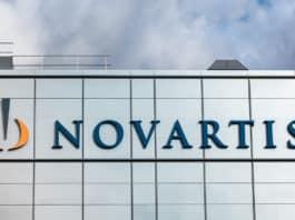 Novartis MRC Specialist Job Vacancy - Chemistry & Pharma
