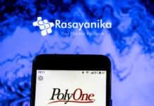 PolyOne Chemistry Regulatory Coordinator - Apply Online