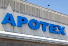 Apotex Chemistry Analyst Vacancy 2020 - Apply Online