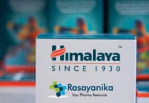 Himalaya Wellness Regulatory Affairs Job Vacancy - Pharma Candidates Apply