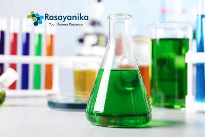 IIT Bombay MSc Chemistry Job Vacancy - Junior Research Fellow