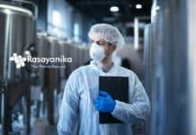 Pfizer Freshers Pharma Safety Specialist Job Vacancy - Apply