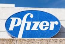 Pfizer Senior Associate Vacancy - Pharma Candidates Apply