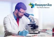 U.S. Pharmacopeial Convention Scientist Jobs 2020 – Chemistry