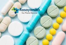 Dr Reddy's Regulatory Affairs - Analyst Job Vacancy 2020