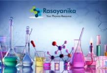 INST Chemistry SRF/JRF Recruitment 2020 – Application Details