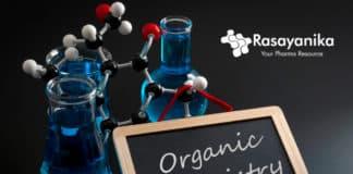 Syngenta Jr Chemist Vacancy - MSc Candidates Apply Online