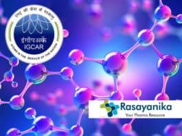 IGCAR Junior Research Fellowship Recruitment 2020 - Application Details