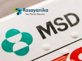 MSD Pharma Manager Regulatory Affairs Job - Apply Online