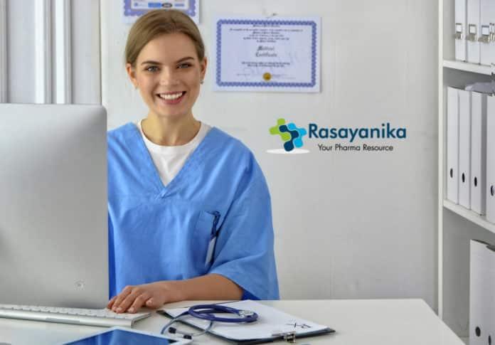 Novartis Pharma Clinical Expert Vacancy – Apply Online