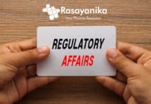 Novo Nordisk Regulatory Affairs Jobs - Pharma Associate Analyst
