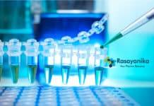 SRF Ltd Chemistry RA Vacancy - Chemistry Job Opening
