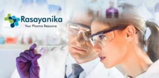 Syngene Associate Scientist Job Opening - Chemistry Candidates