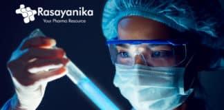 Syngenta Research Scientist Job Vacancy 2020 – Apply Online