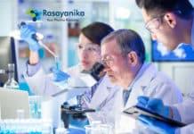 USP Chemistry CDL Scientist Vacancy - Apply Online