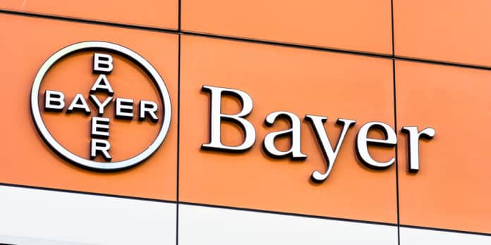 Bayer Freshers Job Opening - Medical Research Associate