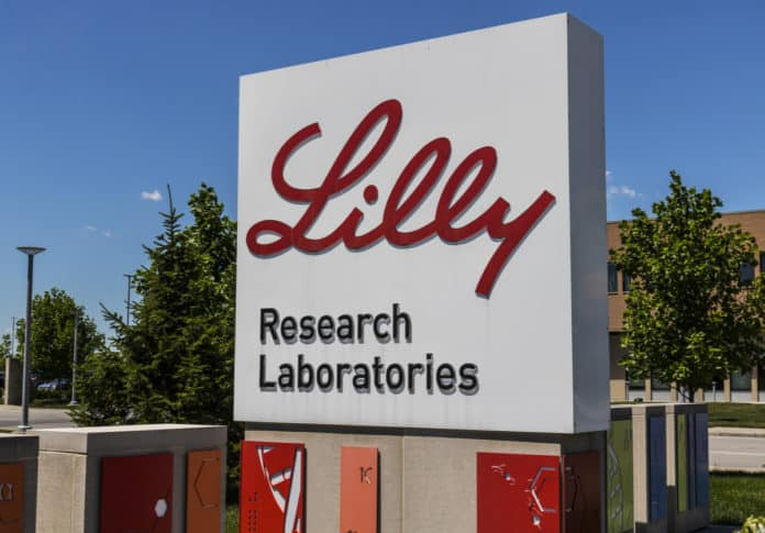 Eli Lilly Job Opening 2020 - Pharma Candidates Apply