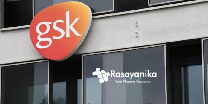 GSK Regulatory Specialist Post Vacancy – Apply Online