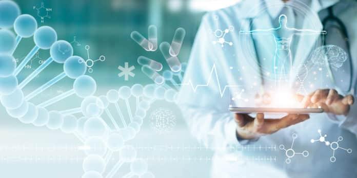 NIAB Pharma JRF Job Opening - Application Details
