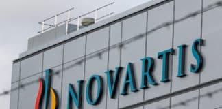 Novartis BSc Chemistry Jobs - Quality Assurance Manager