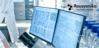 Novartis Clinical Data Manager Job - Apply Online