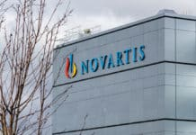 Novartis In Vitro Manager Job Opening - Apply Online