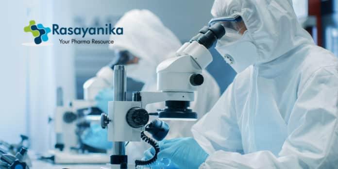 Novo Nordisk Therapeutic Manager Job - Pharma Candidates