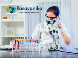 PI Industries Freshers Job - Chemist Post Vacancy Apply Online