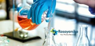 Syngene Sr Scientist Post Vacancy 2020- Apply Online
