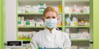 Govt Pharmacist Vacancy 2020
