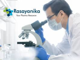 Govt CIPET Jobs 2020 - Chemistry Candidates Apply Now