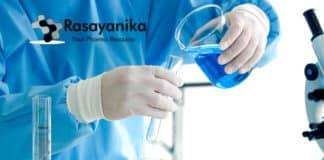 Syngene Chemical Science Job 2020 - Apply Online
