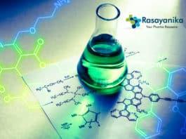 Syngene MSc Job Opening 2020 - Organic Chemistry