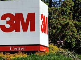3M Pharma QA Executive Vacancy 2020 - Apply Online