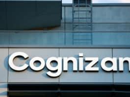 Cognizant Pharma Job Latest – Medical reviewer Recruitment