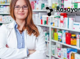 Govt Pharmacist Vacancy 2020 – Medical & Health Department Andhra Pradesh