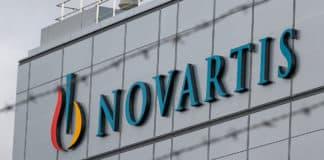 Novartis Clinical Scientific Expert Vacancy – Pharma Job Opening