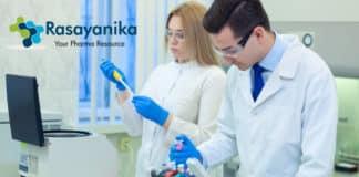 Syngene R&D Chemist Vacancy 2020 - Apply Online