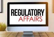 Regulatory Affairs Technical Associate Vacancy @ Genpact
